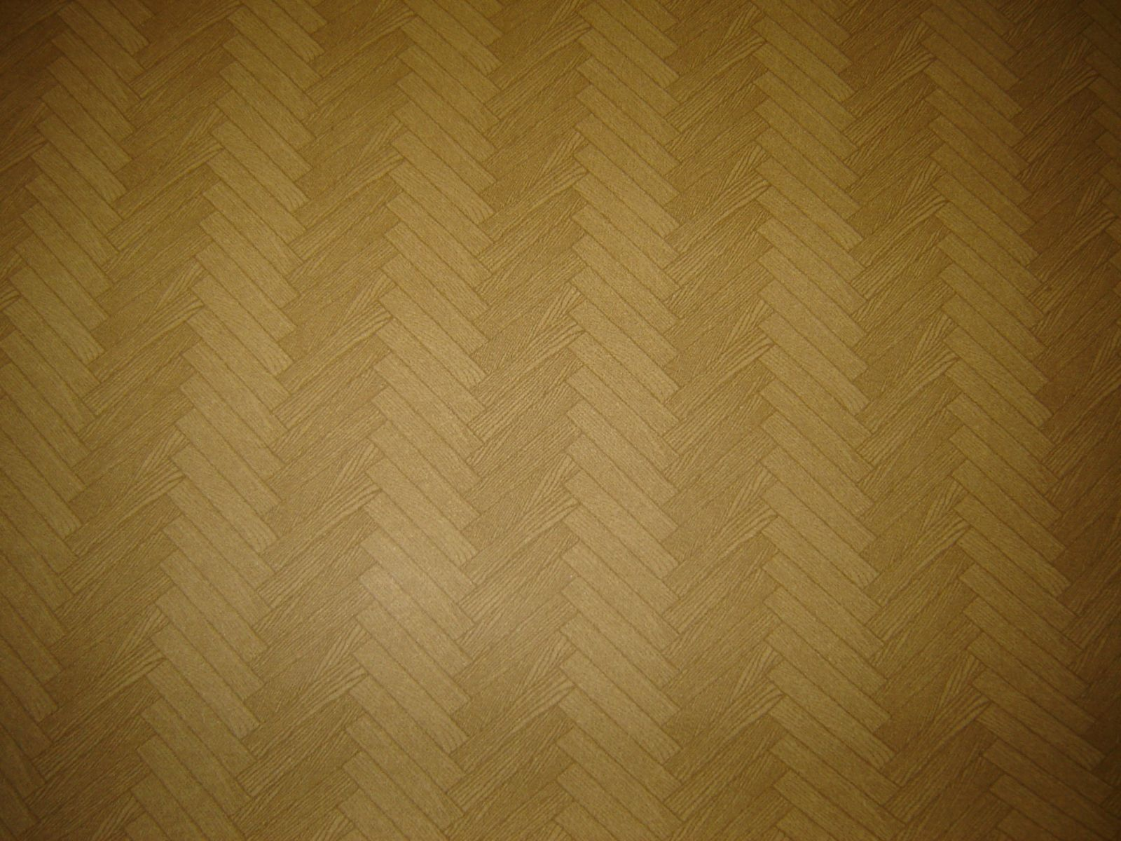 Dolls House Flooring Lino Parquet Wallpaper,  Free Delivery