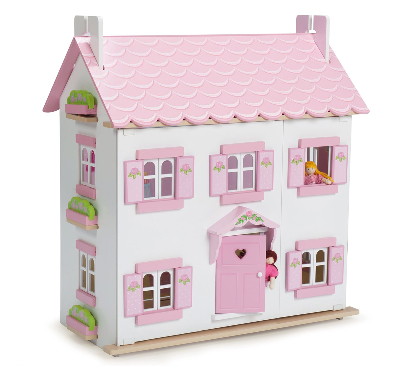 Toys For House : Sophies dolls house furniture
